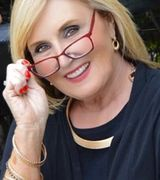 Patty Lucas, Real Estate Agent in Arlington Heights, IL