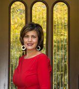 Suzanne Owen, Real Estate Agent in Roseville, CA