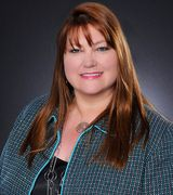 Kristine Cuddy, Agent in Raleigh, NC