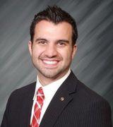 Eric W. Gage, Real Estate Pro in Houston, TX