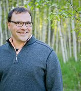 Kevin Nordahl, Real Estate Pro in Fish Creek, WI