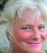 Karen Tucker, Agent in Clayton, NC
