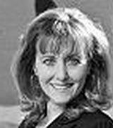 Amanda Hursen, Agent in WA,