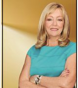 #1 Ranked Char Costantino & CG Team, Real Estate Agent in Claremont, CA