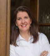 Jennifer Neto, Real Estate Pro in Daphne, AL
