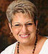 Linda  McNichols, Agent in Brazil, IN