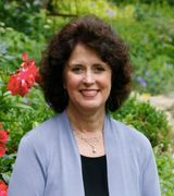 Carolyn Clark, Real Estate Agent in New Canaan, CT