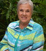 Sue Paskert, Real Estate Pro in Tampa, FL