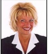 Teresa Purcell, Agent in Hudson, OH