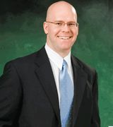 Greg Brown, Agent in Fort Wayne, IN