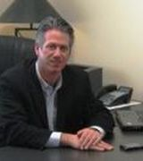 Jay Clark, Real Estate Pro in Springfield, IL