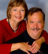 Gary and Ell…, Real Estate Pro in Rochester, MN