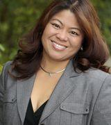 Joy Santiago…, Real Estate Pro in Farmington Hills, MI