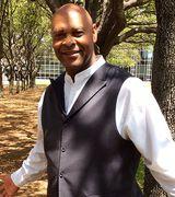 Bruce Brittimes, Agent in Houston, TX