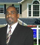 James  Jacks…, Real Estate Pro in Manassas, VA