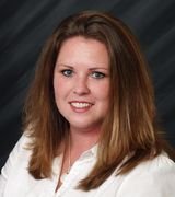 Jill  Riggs, Agent in Limerick, PA