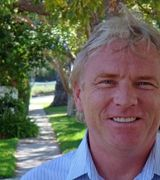 Mark Smith, Real Estate Pro in Beverly Hills, CA