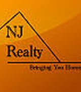 Kara Nixon, Real Estate Pro in Point Pleasant, NJ