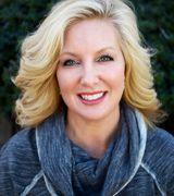 Leslie Selich, Real Estate Pro in Rancho Santa Fe, CA