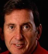 Richard Burt…, Real Estate Pro in Alpharetta, GA