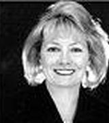 Linda Sturm, Agent in East Lyme, CT