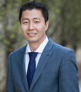 Edward Cho, Real Estate Agent in New York, NY