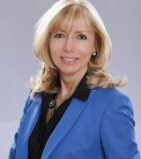 Maureen McSp…, Real Estate Pro in Tenafly, NJ