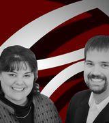 Carolina Crew…, Real Estate Pro in Winston Salem, NC