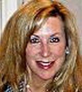 MARLA PIERSON, Agent in Northbrook, IL