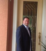 Robert Gagli…, Real Estate Pro in Orlando, FL
