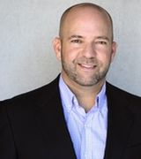 Christopher Stanley, Real Estate Agent in West Hollywood, CA