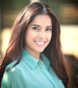 Marylou Maggetti, Real Estate Agent in Los Altos, CA