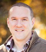 Daniel Rosser, Real Estate Pro in Corinth, TX
