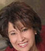 Deborah Wilson, Broker Associate, Agent in Fullerton, CA