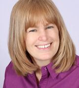 Susan Hometeamct, Agent in Wallingford, CT