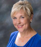 Judy Hardinge, Real Estate Pro in Fresno, CA