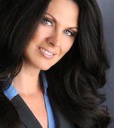Brenda Brown…, Real Estate Pro in Rocklin, CA