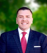 Louis Rodriguez, Agent in Northridge, CA