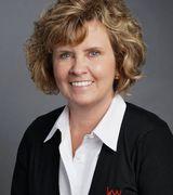 Liz Page-Kramer, Real Estate Agent in Wilmington, DE