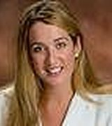 Desna Mandich, Agent in Putney, VT