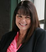 Peggy Cobrin, Agent in Long Grove, IL