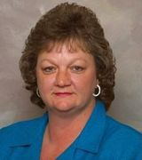 Barbara Stewart, Agent in Olive Branch, MS