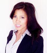 Sarah Nguyen, Real Estate Pro in Dallas, TX