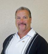 Joseph Giral…, Real Estate Pro in North Port, FL