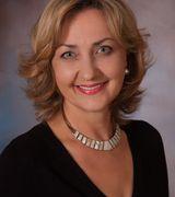 Galina Hall, Real Estate Pro in Corpus Christi, TX