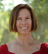 Julie Lauer, Real Estate Pro in Pleasanton, CA