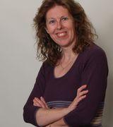 Mandy Gulley, Real Estate Pro in Harrah, OK