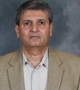 Mahmood Ebrahim, Real Estate Agent in San Diego, CA