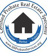 Darral Willi…, Real Estate Pro in Paramount, CA