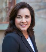 Tracey McNeely, Real Estate Agent in Campbell, CA